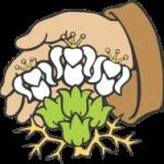 logo-e1468619548195