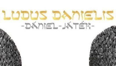 A Dániel-játék online elérhető