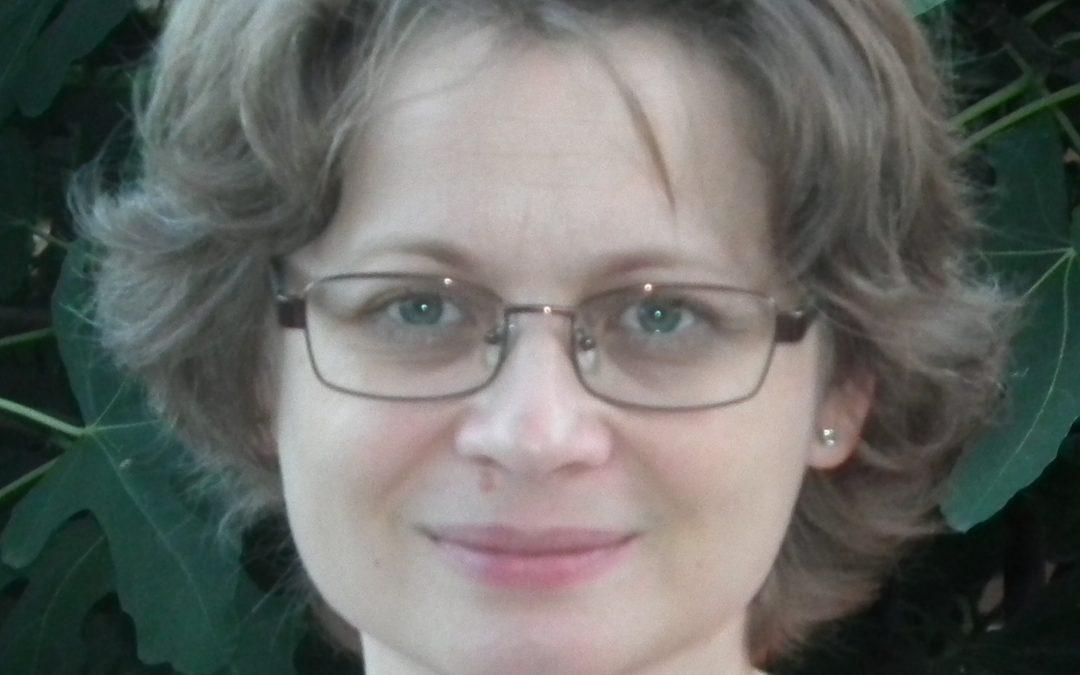 Interjú Dr. Fűzi Beatrix oktatási szakértővel