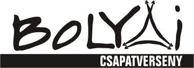 Bolyai Verseny