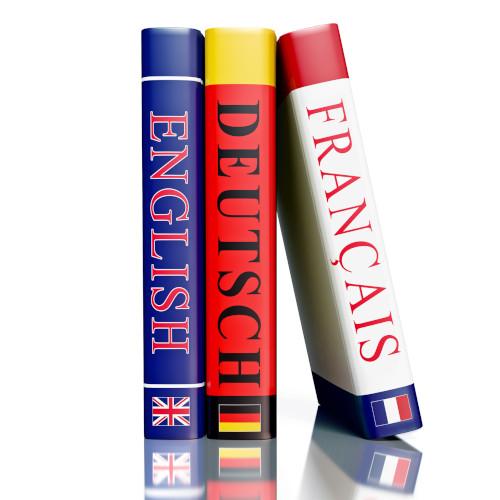 Tájékoztató a külföldi nyelvtanulási programról