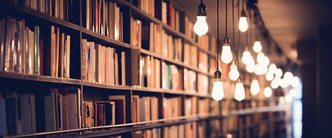 Könyvtári Kincsek